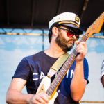 http://hightidesociety.com Yacht Rock San Diego