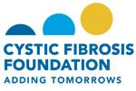 Cystic Fibrosis Foundation - San Diego