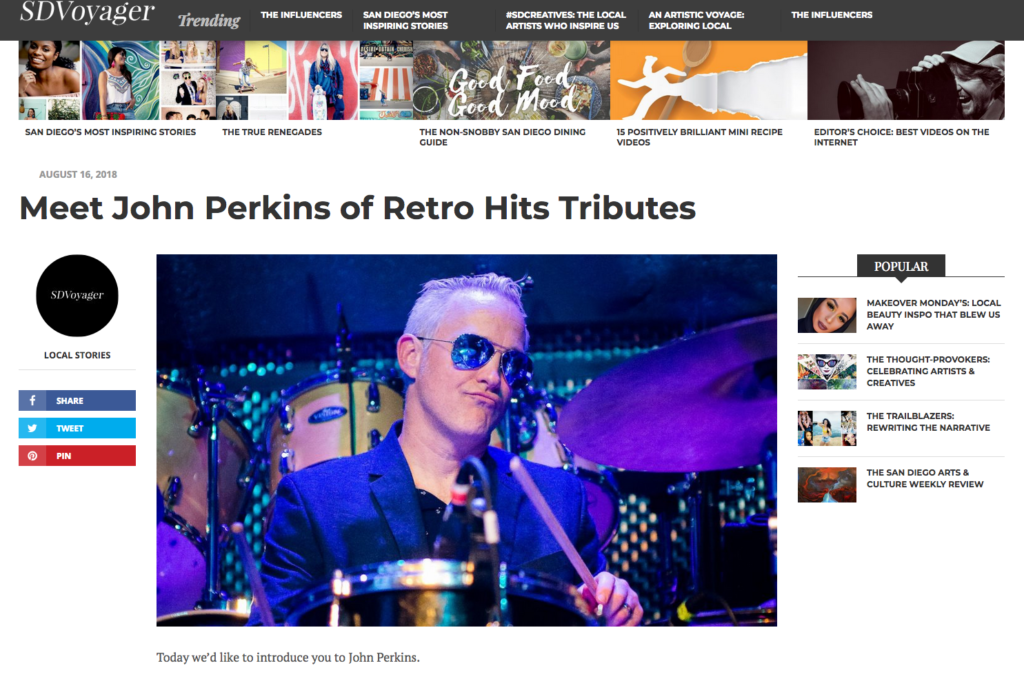 http://sdvoyager.com/interview/meet-retro-hits-tributes-scripps-ranch/