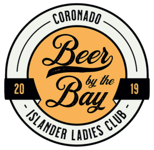 coronado beer by the bay - high tide society1