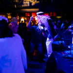 High Tide Society at the Casbah, 1/4/19 http://hightidesociety.com | photo by https://hifiphotography.com