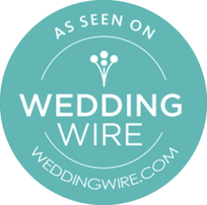 WeddingWire - Retro Hits Tributes