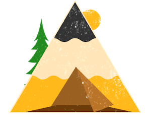 website design and hosting by brandcampagency.com