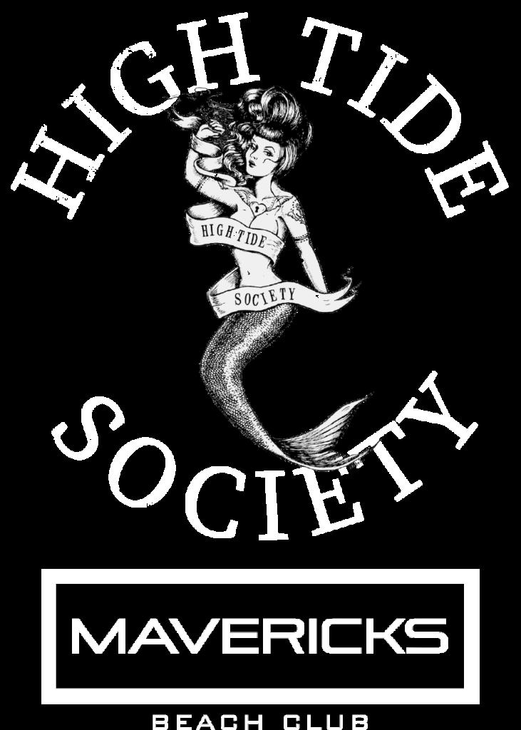 yacht rock san diego - High Tide Society @ Mavericks Beach Club https://hightidesociety.com