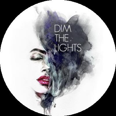 Dim The Lights - Tribute to 70's Funk & Dance Hits - Retro Hits Tributes