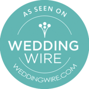 WeddingWire - Retro Hits Tributes